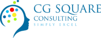 CG Square Learning Portal