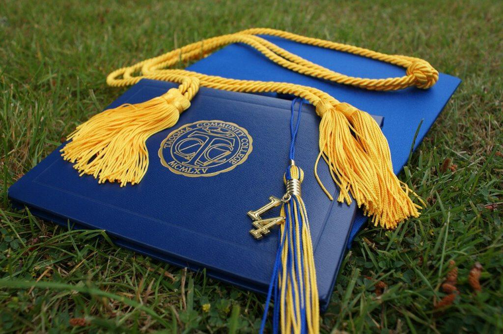 graduation, grads, cap